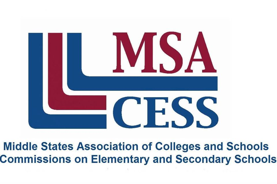 An NSLA Accredited School